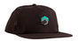 Liquid Force Brew Snapback Hat | 2020