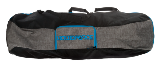 Liquid Force Pack-up Day Tripper Wake Bag | 2019