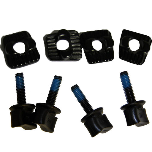 Hyperlite M6 Thumb Screw Kit | 2020