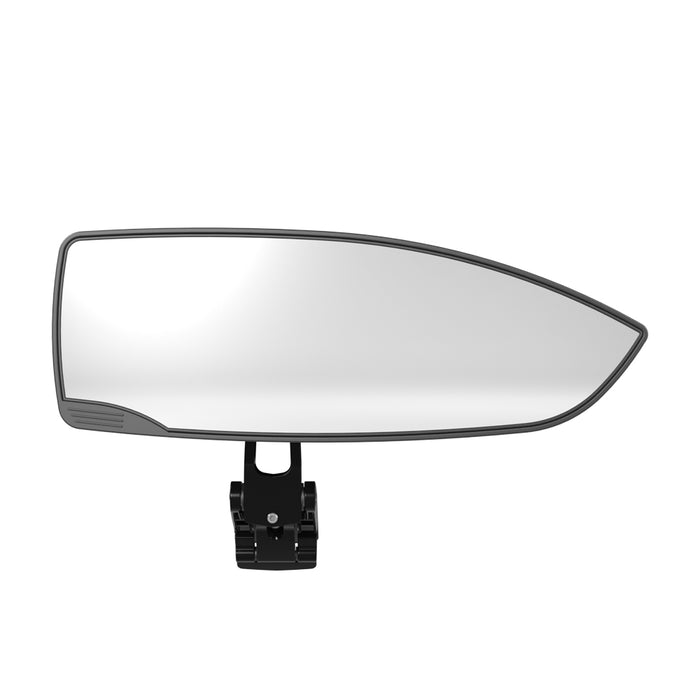 Roswell Windshield Mirror C910-0061