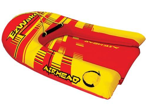 Airhead EZ Wake Trainer Up to 75lbs AHEZ-300
