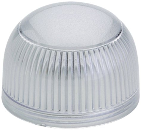 Attwood Spare Anti-Glare Lens Only For 5300 Series Lights 912852-7