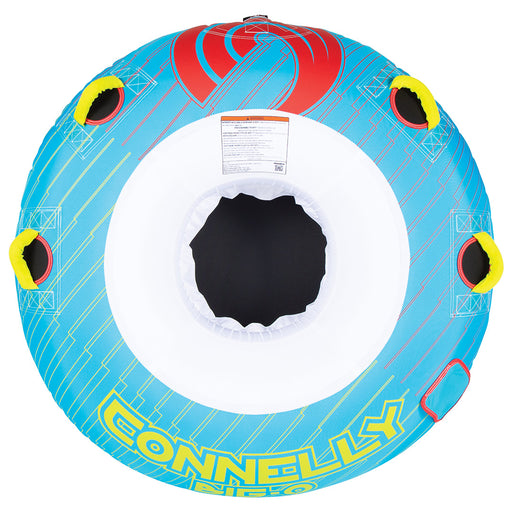 "Connelly Big ""O'"" 1 Person Towable Tube 