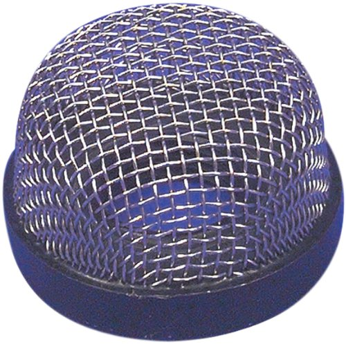 "T-H Marine Aerator Mesh Strainer 3/4"" S/S AS-1-DP"