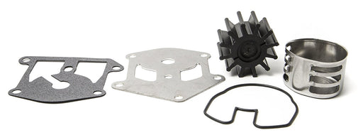 Sierra 18-3469, Water Pump Repair Kit, Omc 3854661