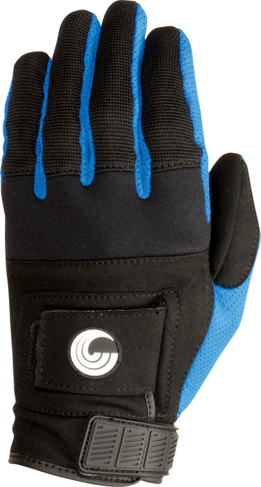 Connelly Promo Glove Mens | 2018