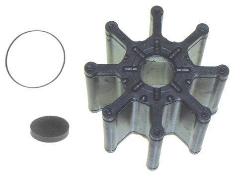 Sierra Impeller Kit Mercury/Mariner Sterndrive 18-3016-1