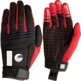 Connelly Men's Waterski Classic Gloves | 2021 | Pre-Order