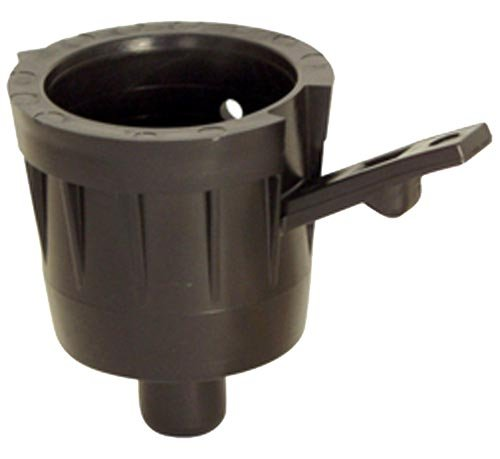 Springfield Taper-Lock Boat Seat Post Bushing 2171004