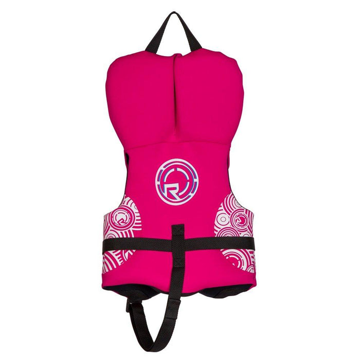 Radar Hideo Kids CGA Lifevest | 2017