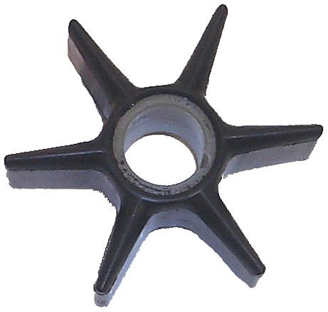 Sierra Impeller Mercury/Mariner O/B 18-3056