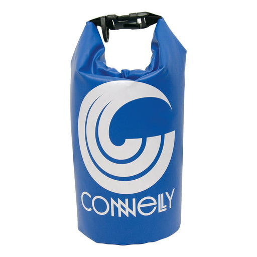 Connelly 4.5 Liter Dry Bag | 2021