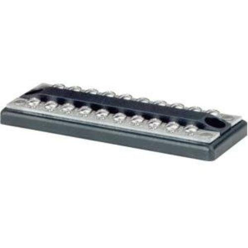 Busbar Dual Common 10-Gang 8-