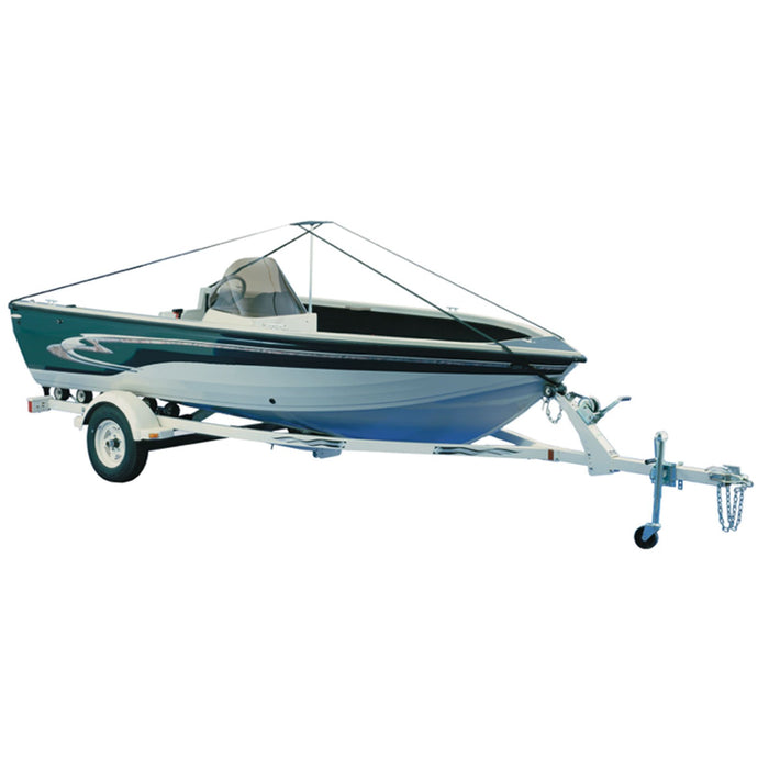 Attwood Boat Cover Dlx Support System 19ft 10795-4