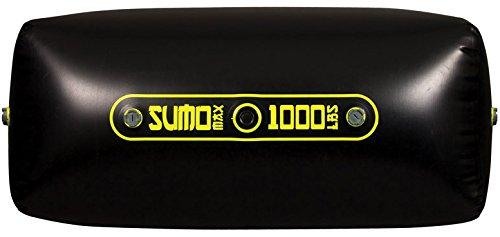 Straightline Sumo Max 650Lbs Bag
