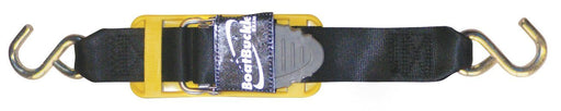 BoatBuckle Pro Series Kwik-Lok Transom Tie Down 2''x6ft F17633