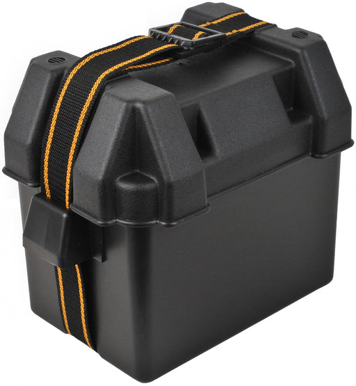 Attwood Battery Box Small 16 Series 9082-1
