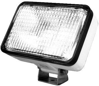Seachoice Floodlight Halogen 55w 50-07521