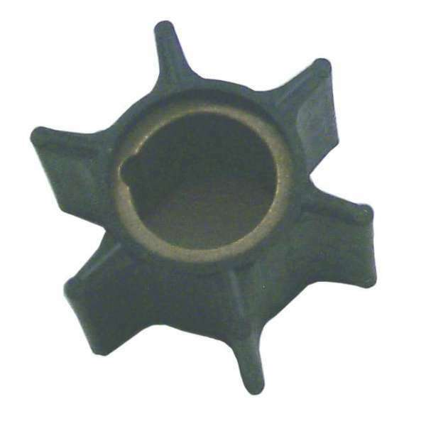 Sierra Impeller Mercury 18-3008