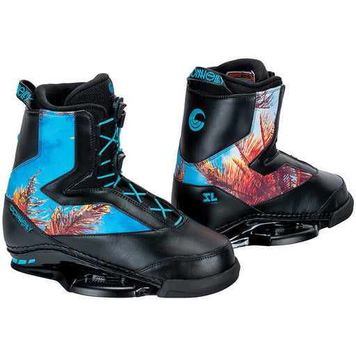 Connelly SL Wakeboard Boots | 2021 | Pre-Order