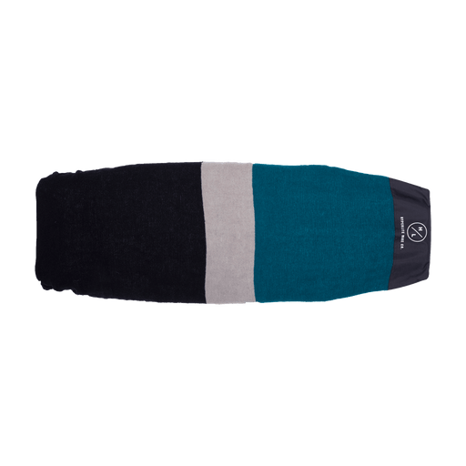 Hyperlite Blunt Nose Surf Sock - OSFA | 2021