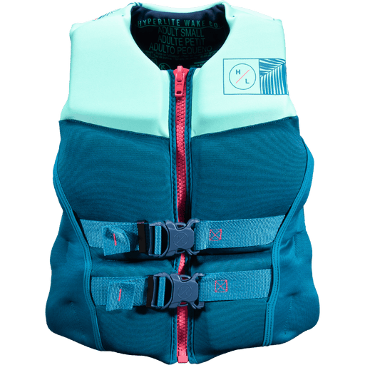 Hyperlite Ambition - Women's CGA Vest | 2021