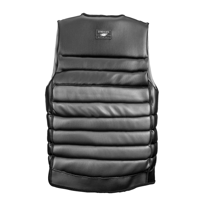 HO Sports Syndicate Pro Vest | 2021 | Pre-Order