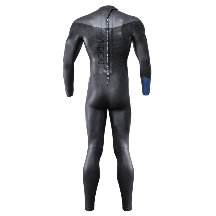 HO Sports Syndicate Dry-Flex Wetsuit Full (Long) | 2021