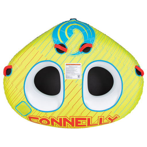 Connelly Wing 2 | 2 Person Towable Tube | 2021 | Pre-Order