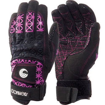 Connelly Women's SP Ski Gloves | 2021 | Pre-Order