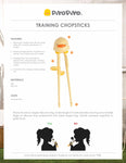 Training Chopsticks