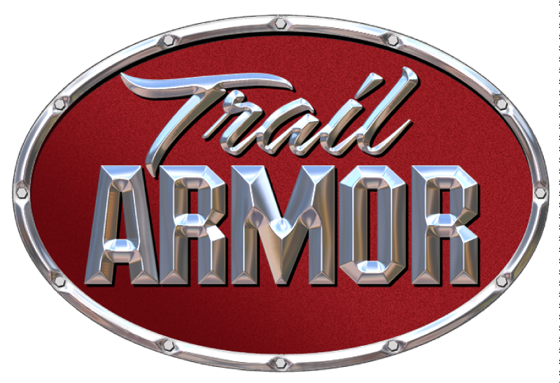 Welcome to Trail Armor – TrailArmor