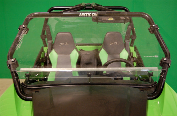 "Windshields Rear Windows – Tagged ""Windshields Rear Windows"