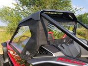 Trail Armor Cab Enclosure Side Door Panels for 2019 Honda Talon