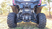 Trail Armor Can Am Maverick Sport and Maverick Sport DPS iMpact A-Arm Guards