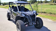 Trail Armor Can Am Maverick Sport Max DPS Full Skids 2021