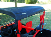 Trail Armor TERYX Soft Top