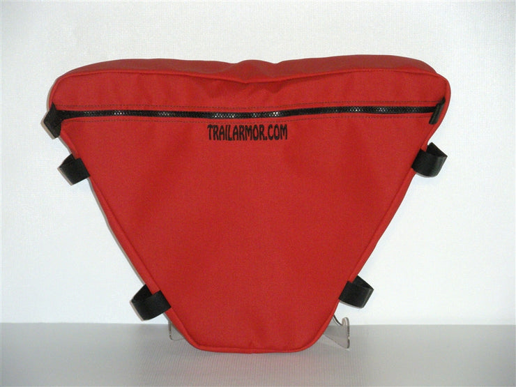 Trail Armor V-Bag for Yamaha Rhino, Kawasaki TERYX and Arctic Cat Prowler