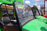 Trail Armor Arctic Cat Prowler CoolFlo Windshield 06/10 650, 2011 700 HDX, 2010 1000 XTZ square tubed cage