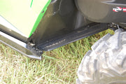 "Trail Armor Arctic Cat Wildcat Trail, Wildcat Trail XT, Wildcat Trail Limited EPS, Wildcat Sport Limited EPS, Wildcat Sport XT, Wildcat Sport Full Skids with Slider Nerfs of Trimmed Nerf for 50"" Trail Width"
