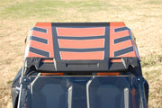 Trail Armor graphics for Polaris 2014 RZR XP 1000 Nuclear Sunset Hard Top Roof