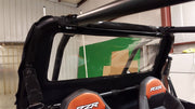 RZR 1000/900 Soft Rear Window