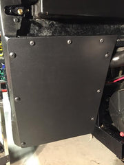 Fender Enclosure