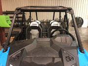 Trail Armor Polaris 2019 RZR XP 1000, RZR4 XP 1000 CoolFlo Windshield