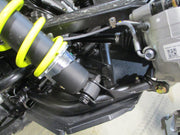 Trail Armor Can Am Maverick Trail iMpact A-Arm Guards 2018