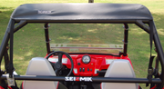 Trail Armor Polaris RZR4 Bimini Soft Top
