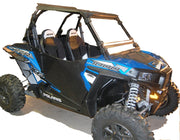Trail Armor Polaris RZR XP 1000 and RZR XP Turbo EZ On GenX Doors