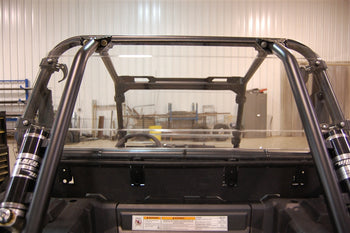 Trail Armor Polaris RZR XP 1000 Rear Window