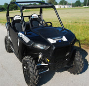 Trail Armor Polaris RZR 900, RZR 900 EPS TRAIL, RZR S 900, RZR S 900 EPS, RZR 900 XC and 2016 RZR S 1000 EZON Slimline Doors
