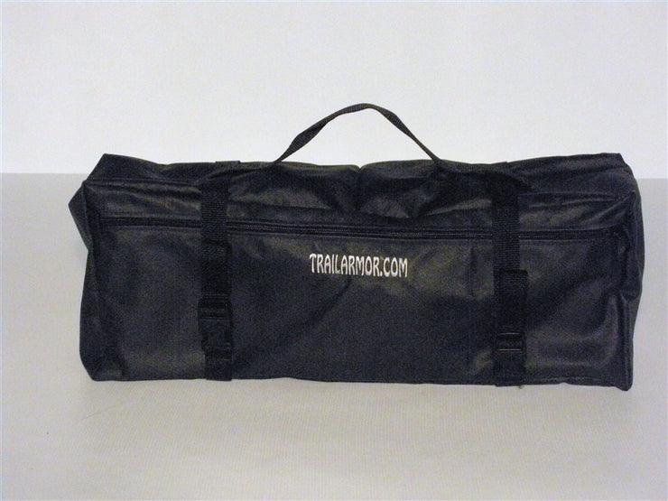 Trail Armor Tool Bag Medium